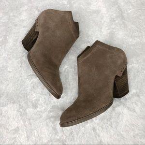 5ccd83bd8a35 Dolce Vita Shoes - Dolce Vita